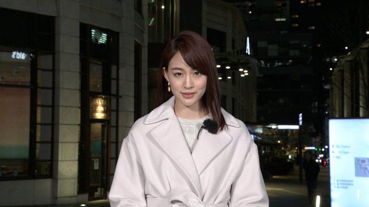 2019年03月16日新井恵理那の画像07枚目