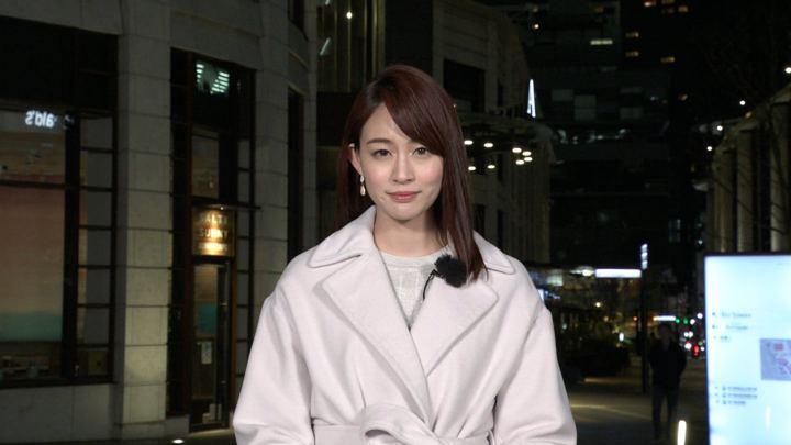 2019年03月16日新井恵理那の画像08枚目