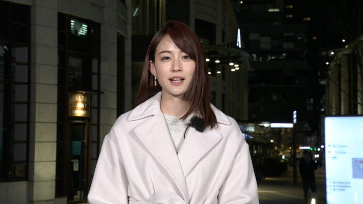 2019年03月16日新井恵理那の画像10枚目
