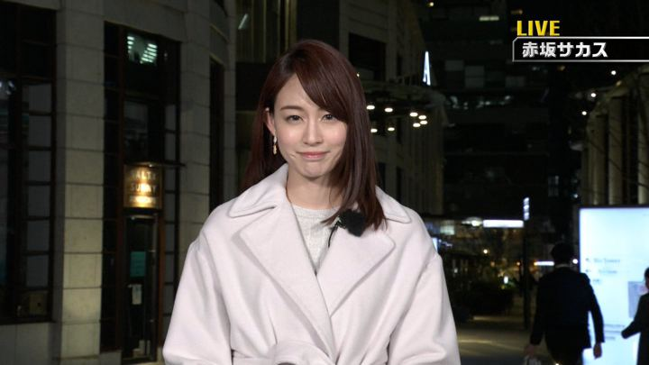 2019年03月16日新井恵理那の画像13枚目
