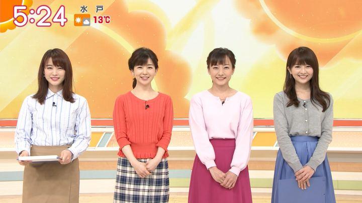 2019年03月18日新井恵理那の画像10枚目