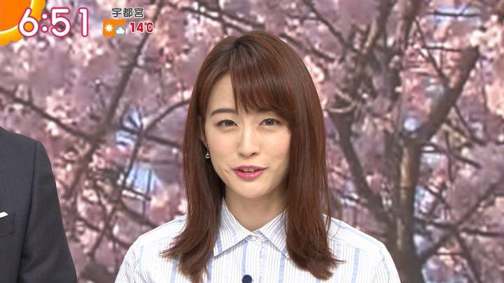2019年03月18日新井恵理那の画像20枚目