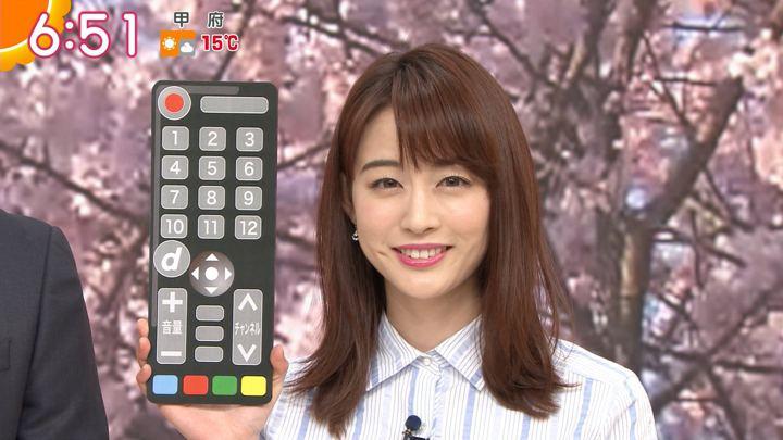 2019年03月18日新井恵理那の画像21枚目