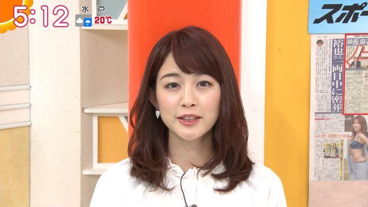 2019年03月21日新井恵理那の画像05枚目