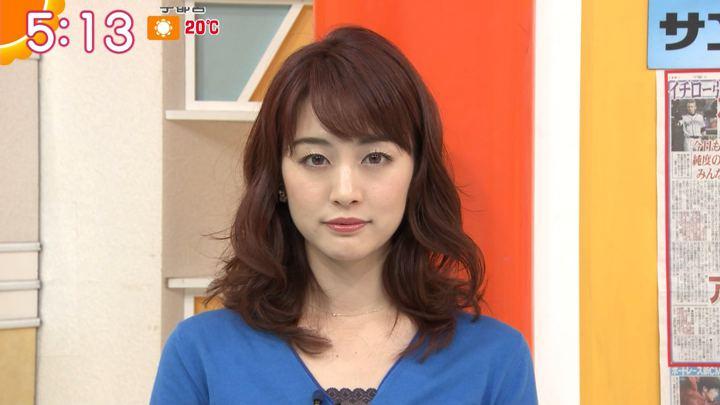 2019年03月22日新井恵理那の画像02枚目