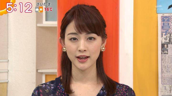 2019年03月26日新井恵理那の画像04枚目