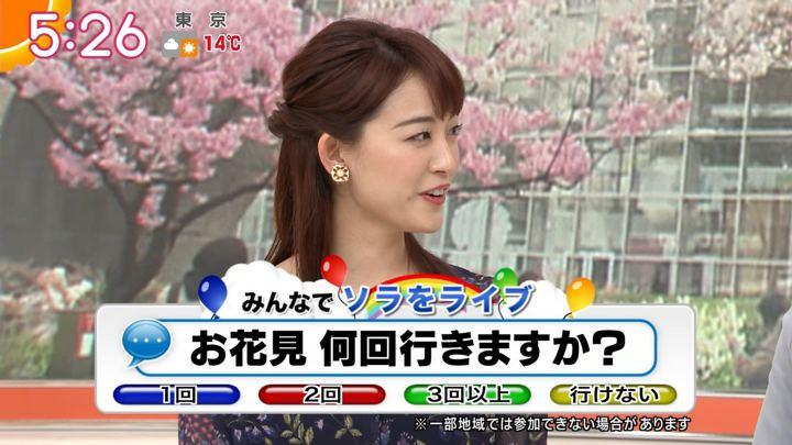 2019年03月26日新井恵理那の画像10枚目