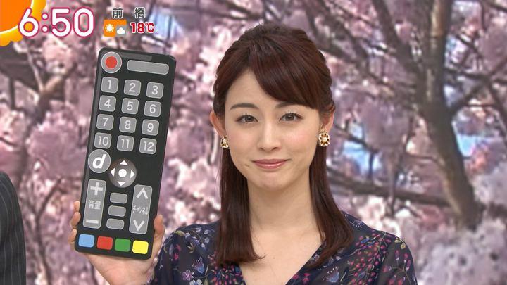 2019年03月26日新井恵理那の画像22枚目