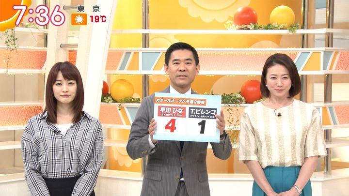 2019年03月27日新井恵理那の画像16枚目