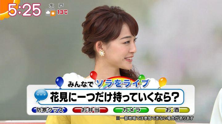 2019年03月28日新井恵理那の画像08枚目