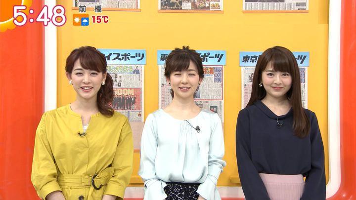 2019年03月28日新井恵理那の画像10枚目