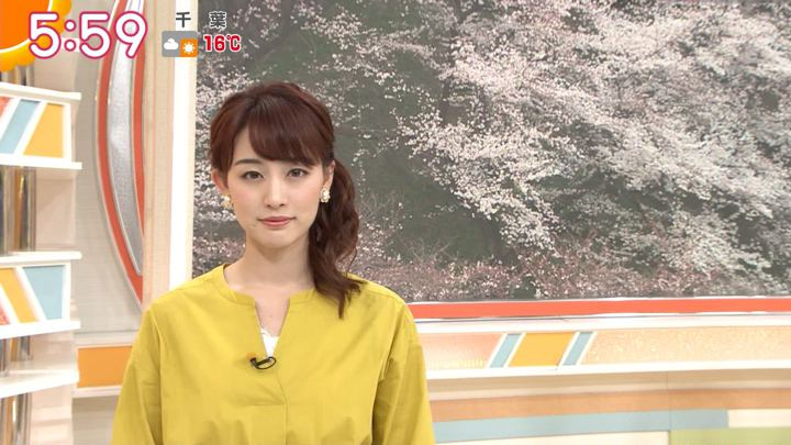 2019年03月28日新井恵理那の画像11枚目
