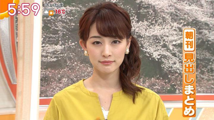 2019年03月28日新井恵理那の画像12枚目
