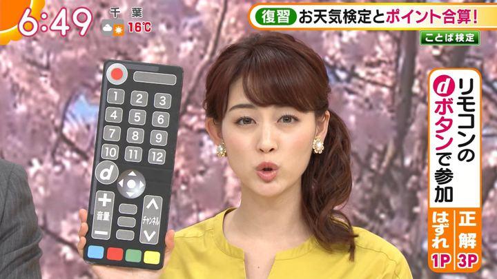 2019年03月28日新井恵理那の画像16枚目