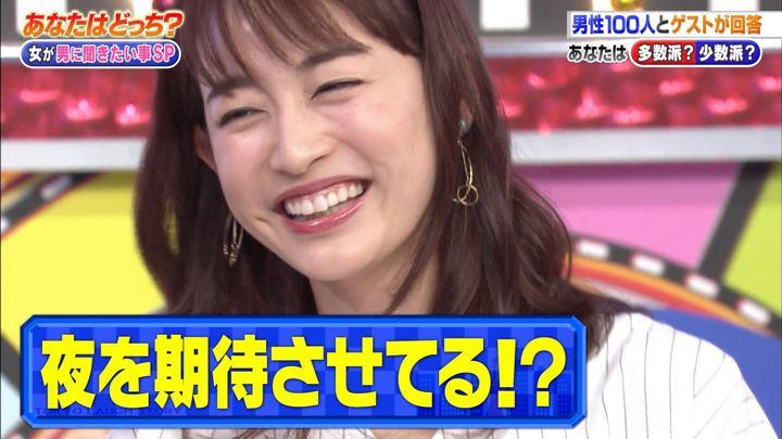 2019年03月29日新井恵理那の画像43枚目