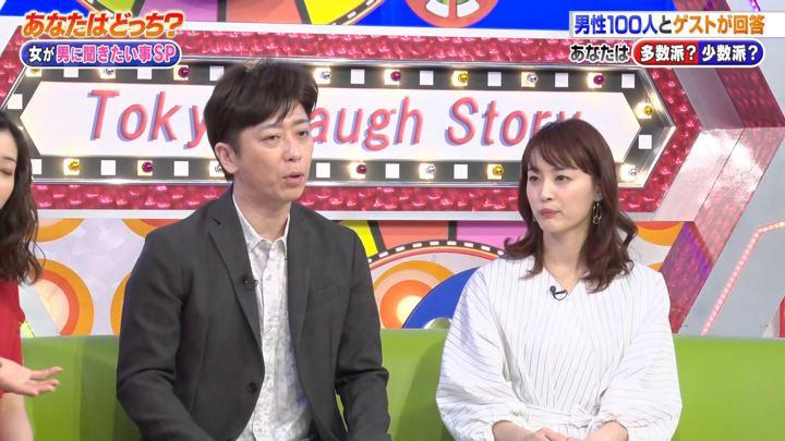 2019年03月29日新井恵理那の画像47枚目