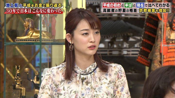2019年03月30日新井恵理那の画像05枚目