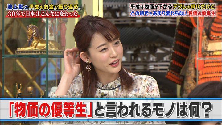 2019年03月30日新井恵理那の画像07枚目