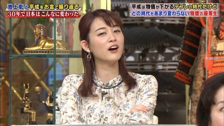 2019年03月30日新井恵理那の画像09枚目