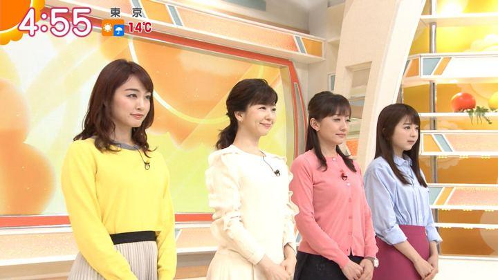 2019年04月01日新井恵理那の画像01枚目
