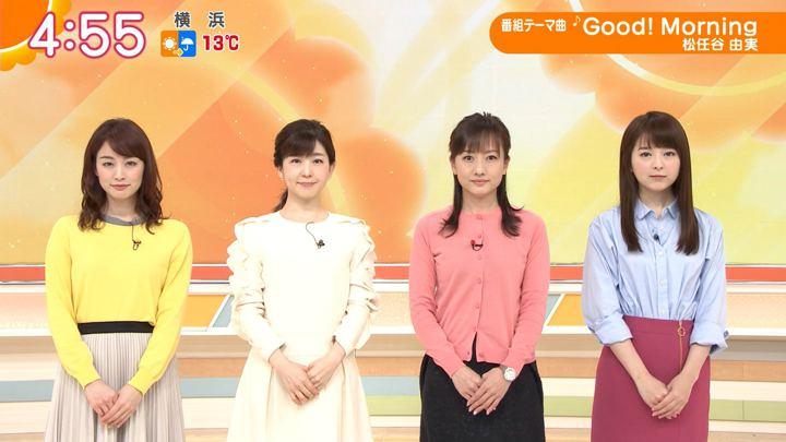 2019年04月01日新井恵理那の画像03枚目