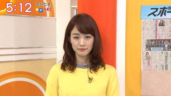 2019年04月01日新井恵理那の画像05枚目
