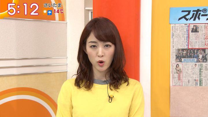 2019年04月01日新井恵理那の画像07枚目