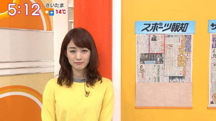 2019年04月01日新井恵理那の画像08枚目