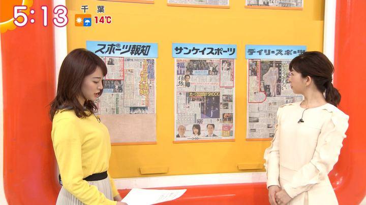 2019年04月01日新井恵理那の画像11枚目