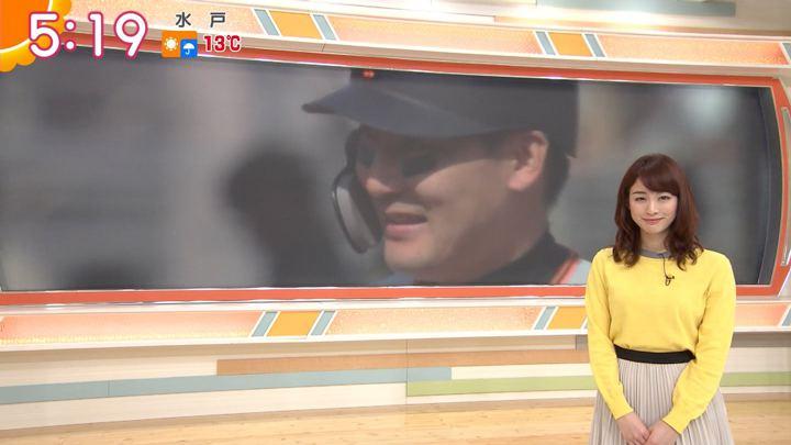 2019年04月01日新井恵理那の画像16枚目