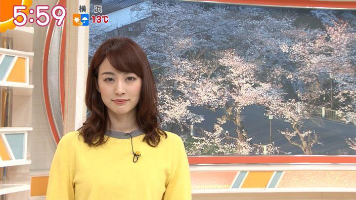 2019年04月01日新井恵理那の画像20枚目