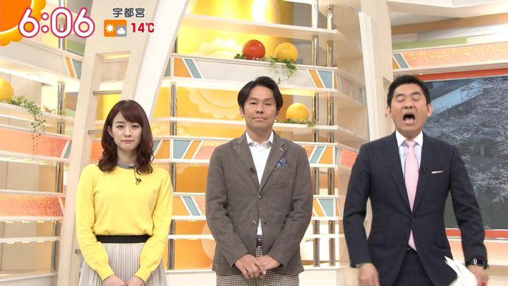 2019年04月01日新井恵理那の画像22枚目