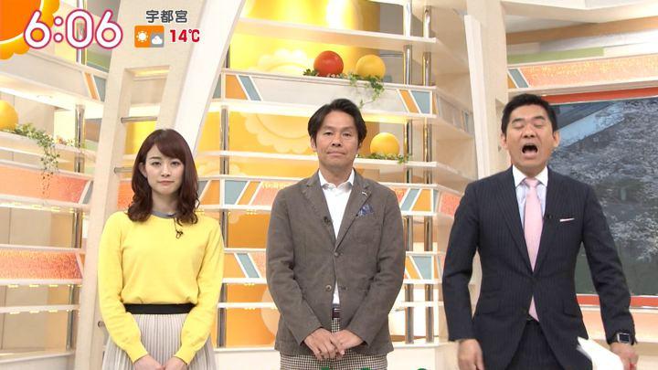 2019年04月01日新井恵理那の画像23枚目