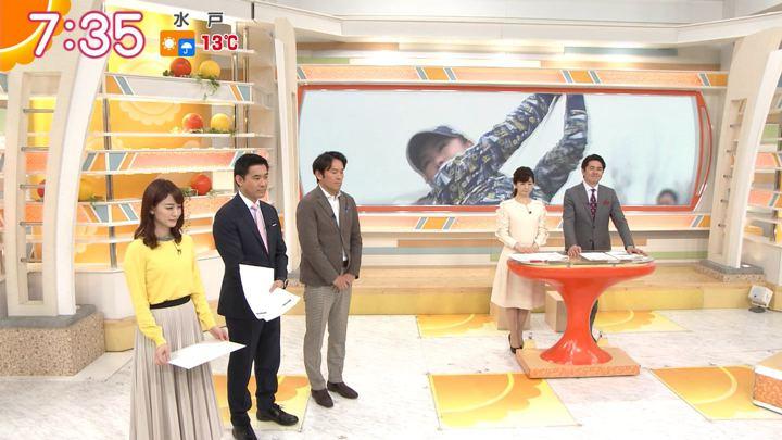 2019年04月01日新井恵理那の画像36枚目