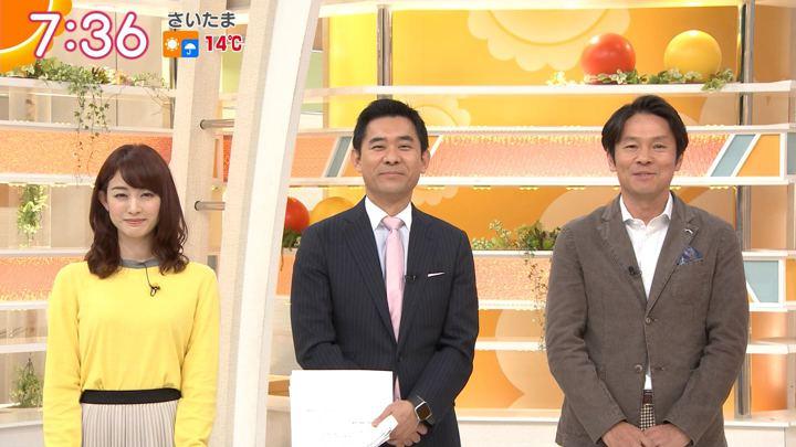2019年04月01日新井恵理那の画像38枚目