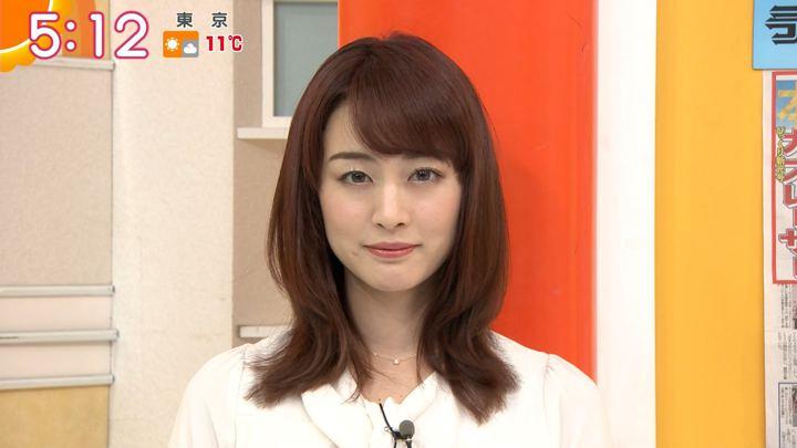 2019年04月02日新井恵理那の画像02枚目