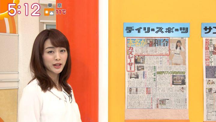 2019年04月02日新井恵理那の画像04枚目
