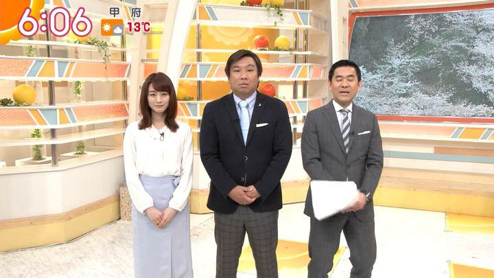 2019年04月02日新井恵理那の画像13枚目