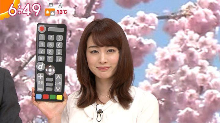 2019年04月02日新井恵理那の画像19枚目