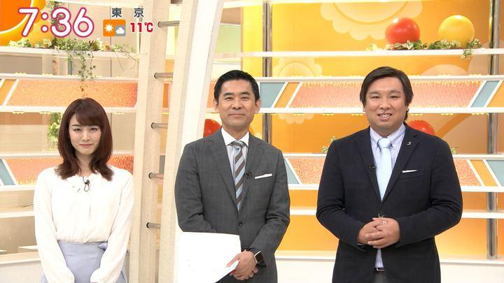 2019年04月02日新井恵理那の画像24枚目