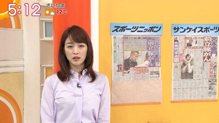 2019年04月03日新井恵理那の画像03枚目