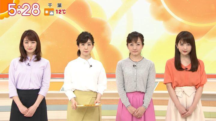 2019年04月03日新井恵理那の画像07枚目