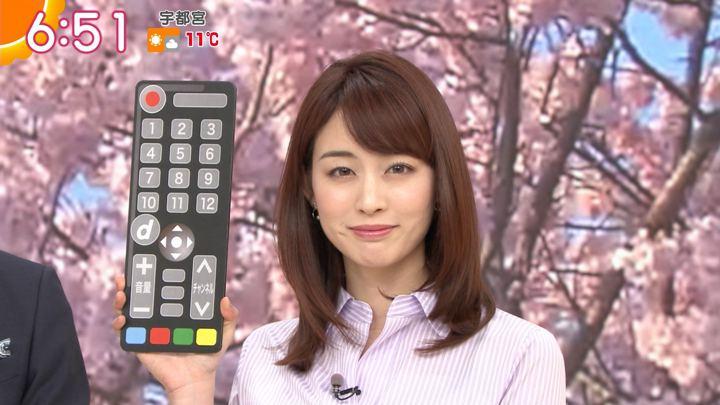 2019年04月03日新井恵理那の画像18枚目