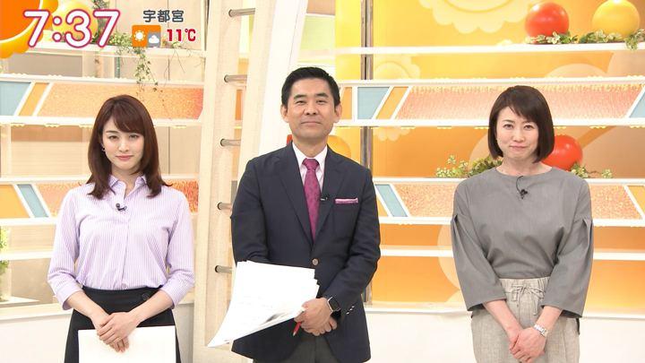 2019年04月03日新井恵理那の画像25枚目