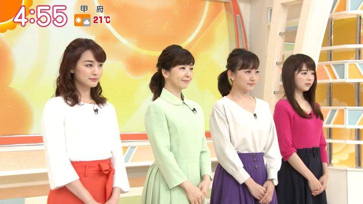 2019年04月05日新井恵理那の画像01枚目