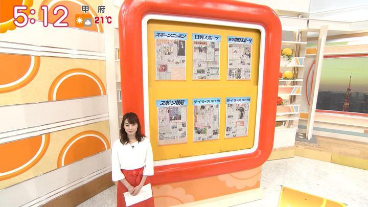 2019年04月05日新井恵理那の画像03枚目