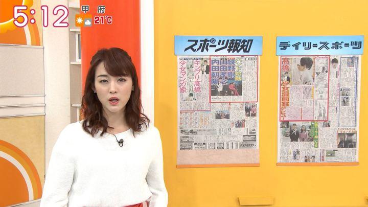 2019年04月05日新井恵理那の画像04枚目