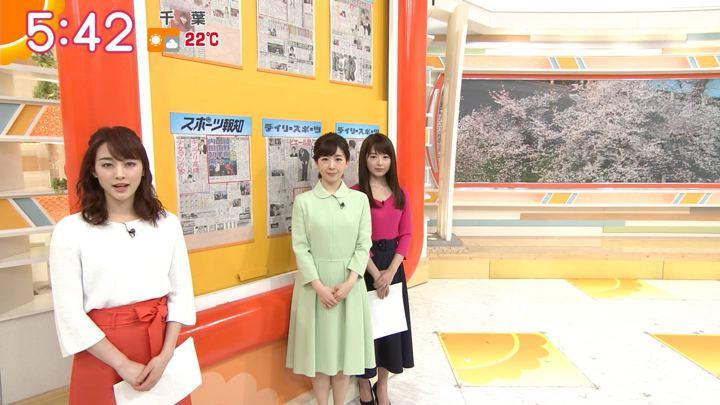 2019年04月05日新井恵理那の画像09枚目