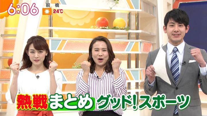 2019年04月05日新井恵理那の画像17枚目