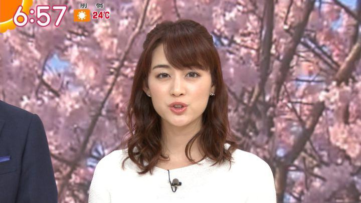 2019年04月05日新井恵理那の画像24枚目
